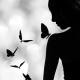 Shortstory Woman