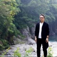 Yuta Konishi