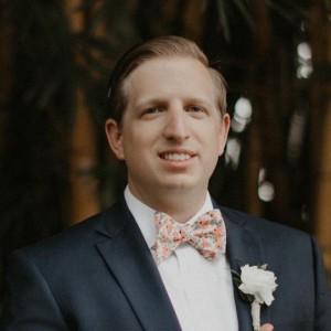 Tyler Kastelberg