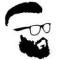 Ankit Sharma