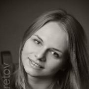 Photo of Екатерина Быкова