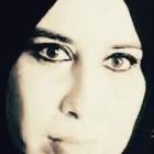 Photo of ب. مهيرة