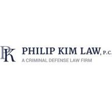 Philip Kim Law, P.C