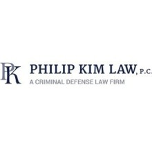 Philip Kim Law, P.C
