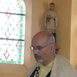 avatar for Moh-Christophe Bilek