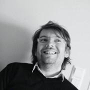 Viktor Hedefalk