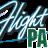 flightpark