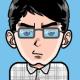arup rakshit's avatar