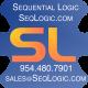 SeqLogic