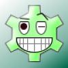 xposed, Xposed : comment ça marche et comment l'installer sur votre Android
