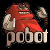 Association Pobot