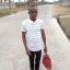 Egbede Samuel oluwagbenga