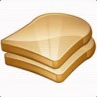 Toasterson