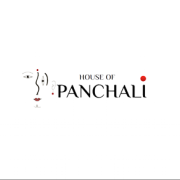 Photo of houseofpanchali