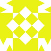 gravatar for s1661753