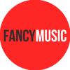 Sony.BMG