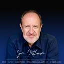 Jan Oosthuizen Harvester