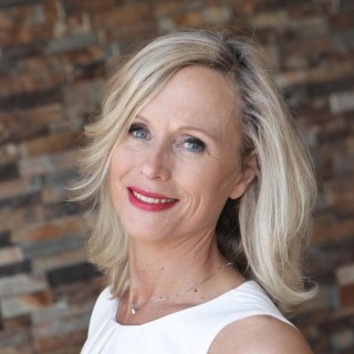 Susanne Petermann