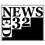 Ned32News