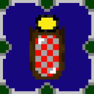 Tachytaenius