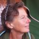 Trudie Labuschagne