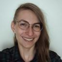 Denise Wolfram-Zak