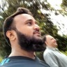 ghanchi2000