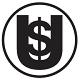 J.B @ My University Money