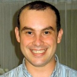 Igor Steinmacher