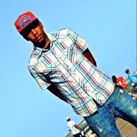 DJ Chalant