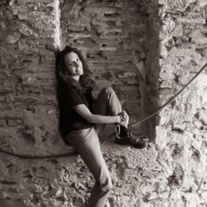 María José Bustos