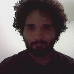 Allan Gonçalves