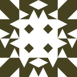 admin-syndicate avatar