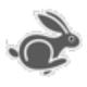 rover's avatar