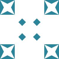 gravatar for swu16