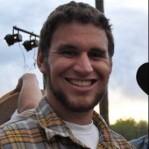 avatar for Thomas McMahon