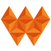 WebDs Agency