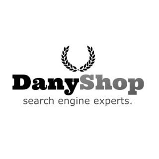 Dany Shop