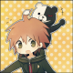 Camiscrazy08's avatar