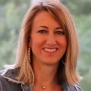 Lauren C. Sanders