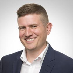 Scott Millar's avatar