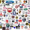 最新自動車情報のアバター