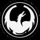 View MarioMinecraftMix's Profile