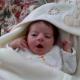 Tareq Doufish