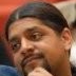 Rahim Lakhoo