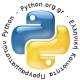 PythonOrgGr
