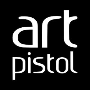 artpistol