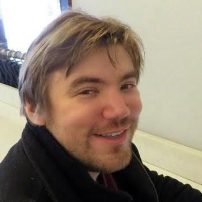 Joe.Jasinski