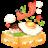 pancake777