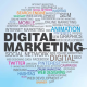 digitalmarketingcourse